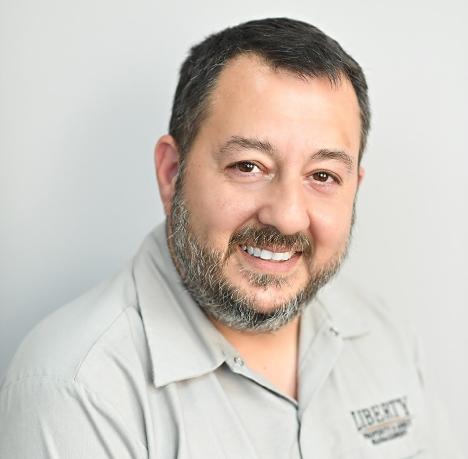 Clyde Shaouni