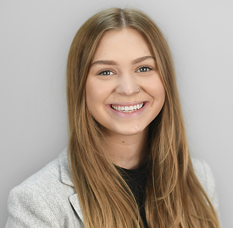 Madison Cook