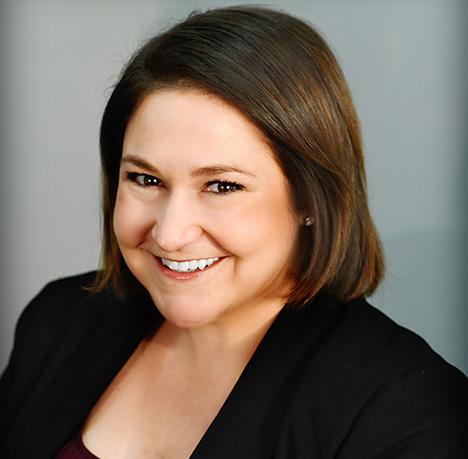 Erica Abke
